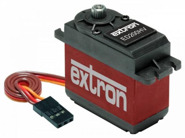 Digital Servo Extron ED200HV 14,6 Kg