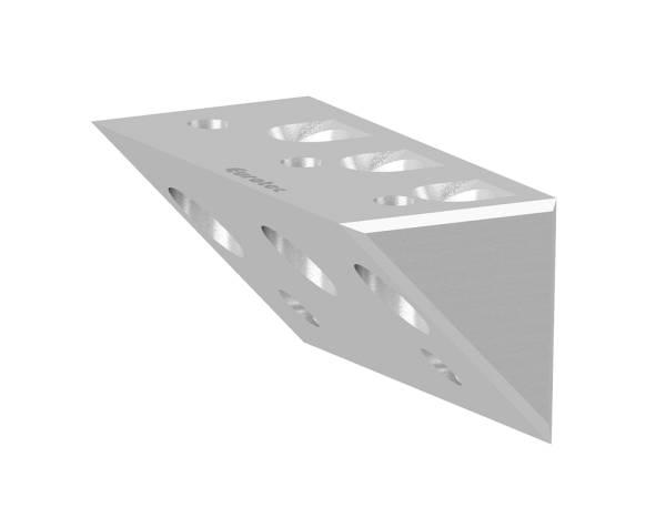 Eckverbinder EckTec - Kopfbänder Ersatz