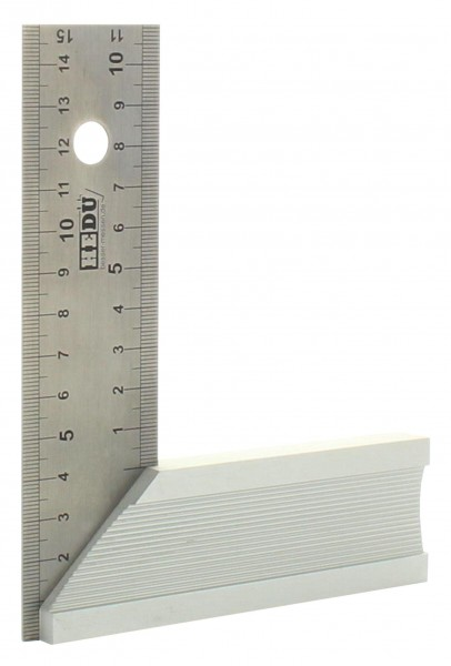 Alu-Winkel 15 - 40 cm