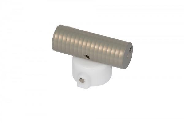 Flächendüse 70 mm für Lamello Leimauftragsgeräte