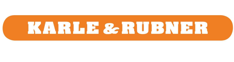 Karle & Rubner