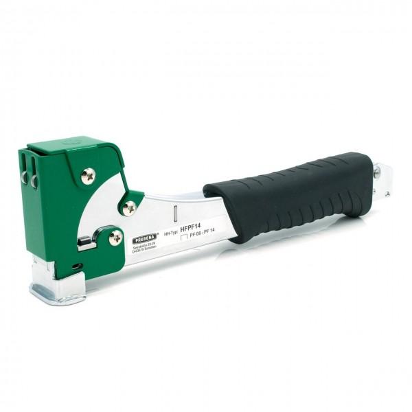 HFPF14 Hefthammer für 8-14 mm