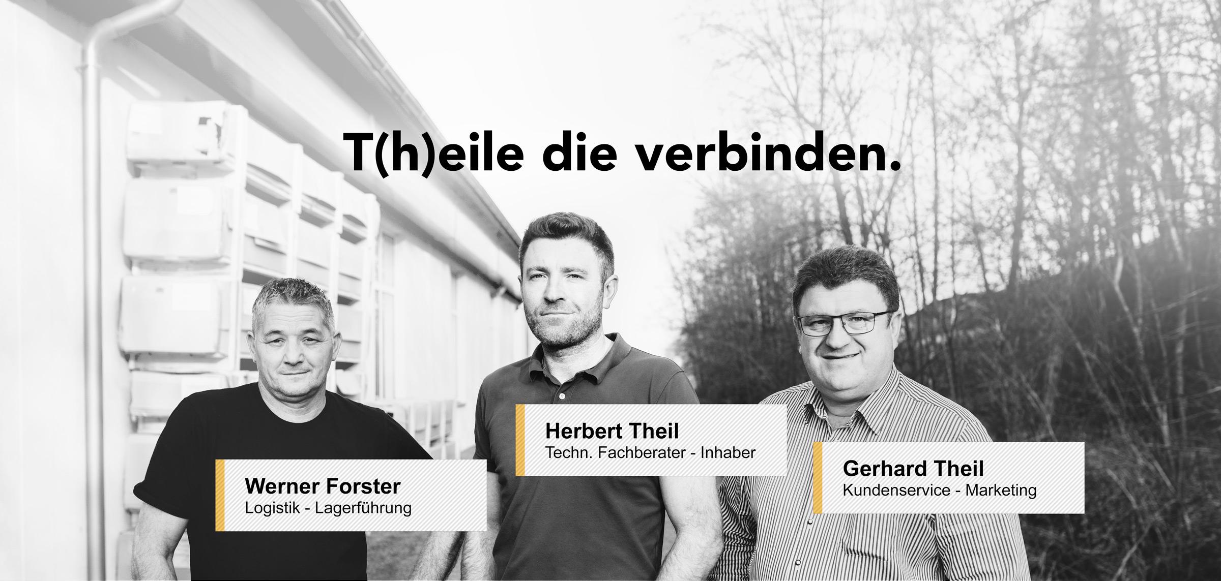 Theil-Ueber-Uns_Banner_001