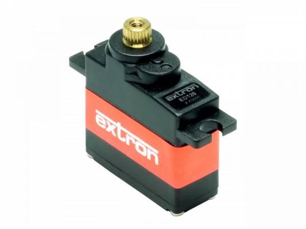 Digital Servo Extron ED120