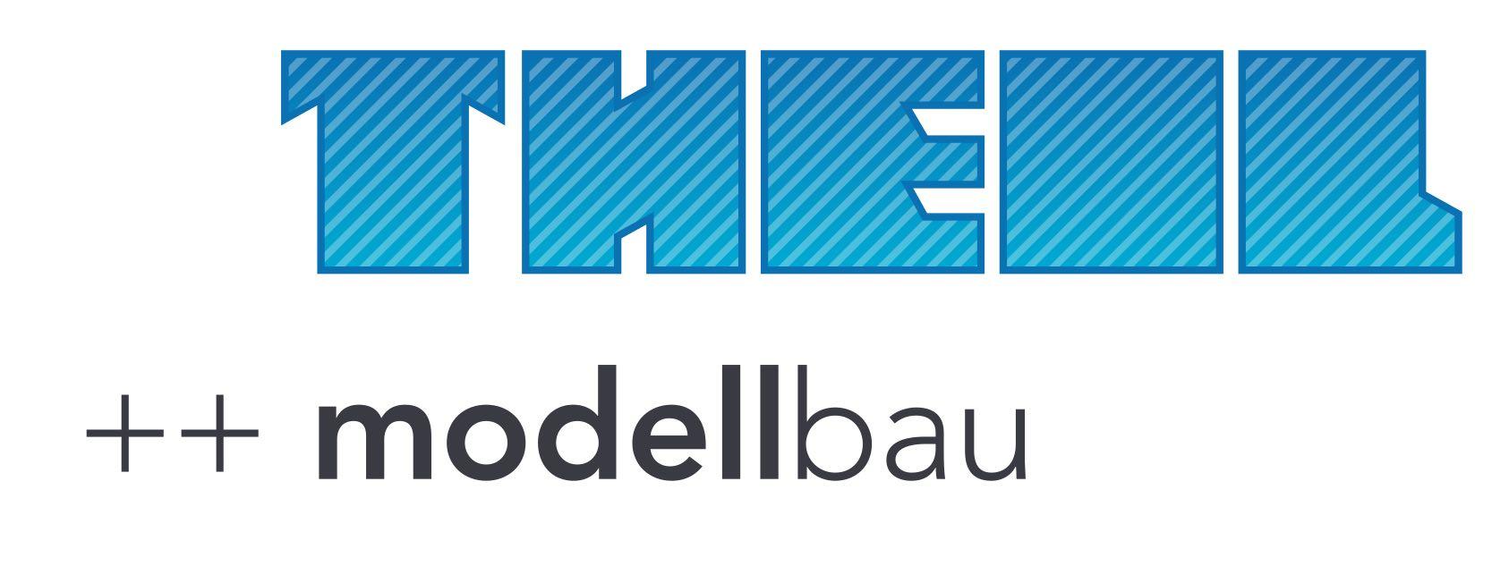 Theil Modellbau