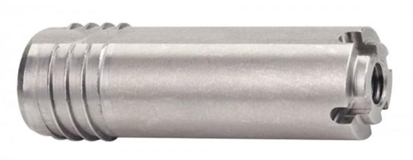 Invis Mx2 Mittelwandbolzen 10-30 mm, 10 Stück
